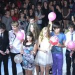 Balul bobocilor 2011