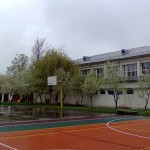 Fotografie0172