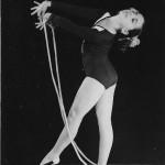 gimnastica02