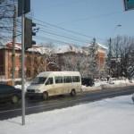 iarna9