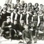 Promotia 1971