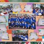 2013.IVB campanie3