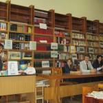 2013.humanitas3