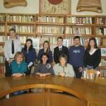 2013.humanitas6