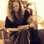 2012.readingday10