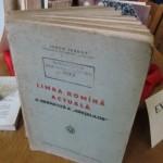 2012.readingday26