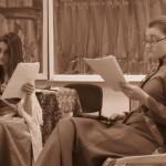 2012.readingday3