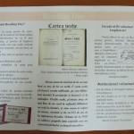 2012.readingday44
