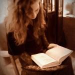 2012.readingday9