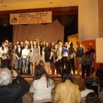 2013.festart6