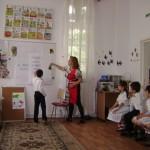 2013.zilele scolii15