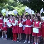 2013.zilele scolii6
