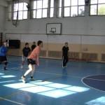 2013.zilele scolii9