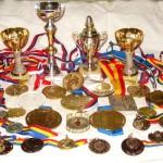 Medalii(1)