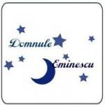 Te salut, domnule Eminescu