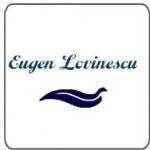 Eugen LOVINESCU - Evocare in Biblioteca CNCN
