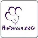 Halloween 2013 - clasa pregatitoare