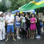 Brazilia (12)