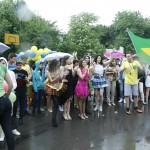 Brazilia (27)