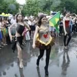 Brazilia (40)