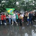 Brazilia (50)