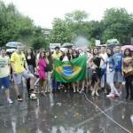 Brazilia (53)