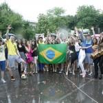 Brazilia (55)