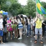 Brazilia (6)
