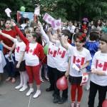 Canada (14)