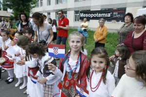 Croatia (23)
