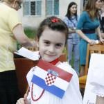 Croatia (34)