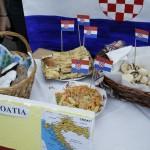 Croatia (58)
