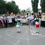 Germania (32)