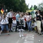 Germania (40)