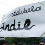 India (10)