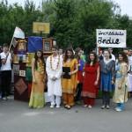 India (17)