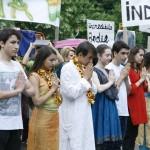 India (29)