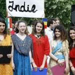 India (3)