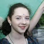 India (57)