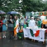 Irlanda (11)
