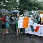 Irlanda (13)
