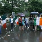 Irlanda (19)