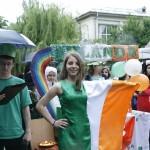Irlanda (23)