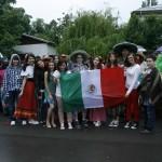 Mexic (9)