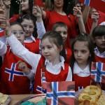Norvegia (12)