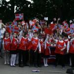 Norvegia (19)