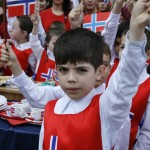 Norvegia (39)