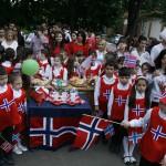 Norvegia (4)
