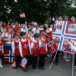 Norvegia (43)