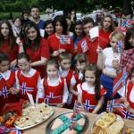 Norvegia (47)